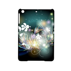 Abstraction Color Pattern 3840x2400 Ipad Mini 2 Hardshell Cases