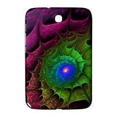 Immersion Light Color  Samsung Galaxy Note 8 0 N5100 Hardshell Case