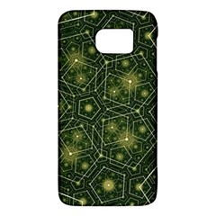 Shape Surface Patterns  Galaxy S6