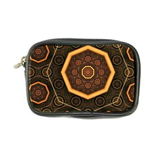 Light Surface Lines  Coin Purse
