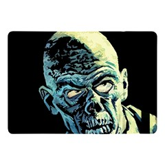 Zombie Apple Ipad Pro 10 5   Flip Case