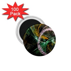 Connection Background Line 1 75  Magnets (100 Pack)