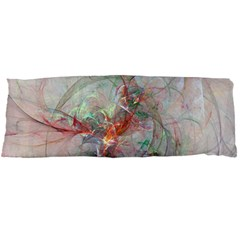 Shroud Clot Light  Body Pillow Case (dakimakura)