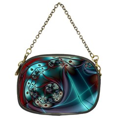 Rotation Patterns Lines  Chain Purses (two Sides)