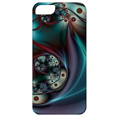 Rotation Patterns Lines  Apple Iphone 5 Classic Hardshell Case