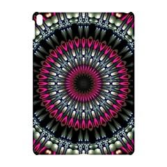 Circles Background Lines  Apple Ipad Pro 10 5   Hardshell Case