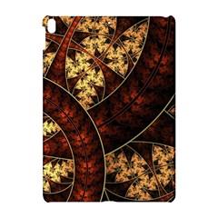 Patterns Line Pattern  Apple Ipad Pro 10 5   Hardshell Case