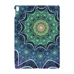 Background Line Light  Apple Ipad Pro 10 5   Hardshell Case