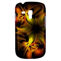 Art Fractal  Galaxy S3 Mini