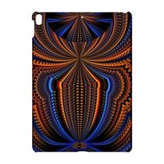 Patterns Light Dark Apple Ipad Pro 10 5   Hardshell Case