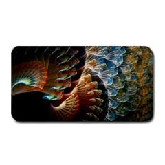 Fractal Patterns Abstract 3840x2400 Medium Bar Mats