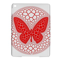 Butterfly Ipad Air 2 Hardshell Cases