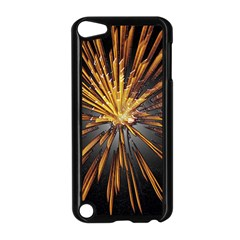 Pyrotechnics Thirty Eight Apple Ipod Touch 5 Case (black)