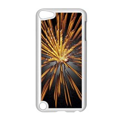 Pyrotechnics Thirty Eight Apple Ipod Touch 5 Case (white)