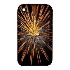 Pyrotechnics Thirty Eight Iphone 3s/3gs