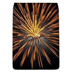 Pyrotechnics Thirty Eight Flap Covers (l)