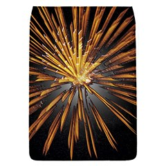 Pyrotechnics Thirty Eight Flap Covers (s)
