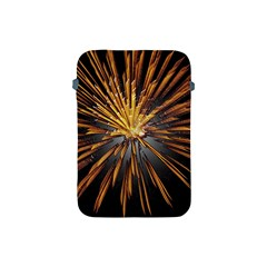 Pyrotechnics Thirty Eight Apple Ipad Mini Protective Soft Cases