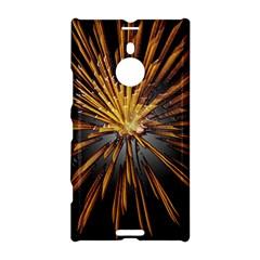 Pyrotechnics Thirty Eight Nokia Lumia 1520