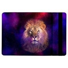 Lion Ipad Air 2 Flip