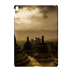 Borobudur Temple Indonesia Apple Ipad Pro 10 5   Hardshell Case