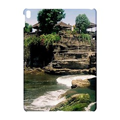 Tanah Lot Bali Indonesia Apple Ipad Pro 10 5   Hardshell Case