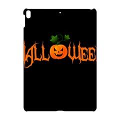Halloween Apple Ipad Pro 10 5   Hardshell Case