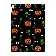 Pumpkins   Halloween Pattern Apple Ipad Pro 10 5   Hardshell Case