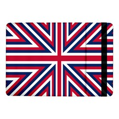 Alternatively Mega British America Samsung Galaxy Tab Pro 10 1  Flip Case