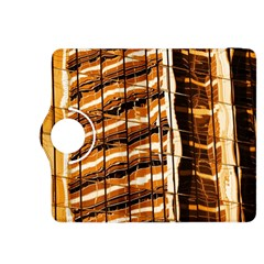 Abstract Architecture Background Kindle Fire Hdx 8 9  Flip 360 Case
