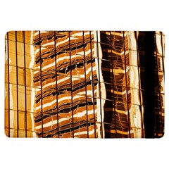 Abstract Architecture Background Ipad Air Flip