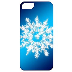 Background Christmas Star Apple Iphone 5 Classic Hardshell Case