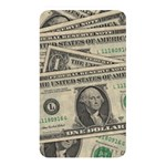 Dollar Currency Money Us Dollar Memory Card Reader Front