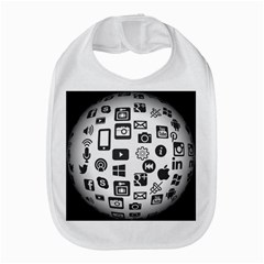 Icon Ball Logo Google Networking Amazon Fire Phone