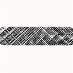 Grid Wire Mesh Stainless Rods Large Bar Mats