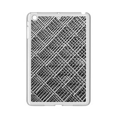 Grid Wire Mesh Stainless Rods Ipad Mini 2 Enamel Coated Cases