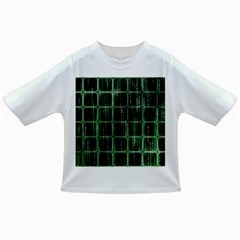 Matrix Earth Global International Infant/toddler T Shirts