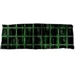 Matrix Earth Global International Body Pillow Case (Dakimakura) Body Pillow Case