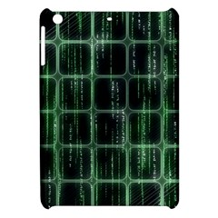Matrix Earth Global International Apple Ipad Mini Hardshell Case