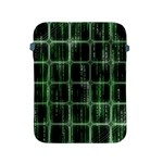 Matrix Earth Global International Apple iPad 2/3/4 Protective Soft Cases Front