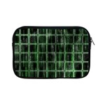 Matrix Earth Global International Apple iPad Mini Zipper Cases Front