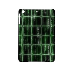 Matrix Earth Global International Ipad Mini 2 Hardshell Cases