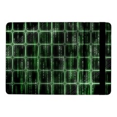 Matrix Earth Global International Samsung Galaxy Tab Pro 10 1  Flip Case