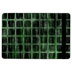 Matrix Earth Global International Ipad Air 2 Flip