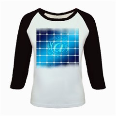 Tile Square Mail Email E Mail At Kids Baseball Jerseys
