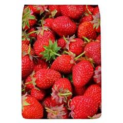Strawberries Berries Fruit Flap Covers (l)