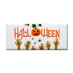 Halloween Cosmetic Storage Cases
