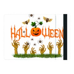 Halloween Apple Ipad Pro 10 5   Flip Case