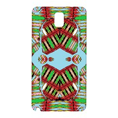 Digital Dot One Samsung Galaxy Note 3 N9005 Hardshell Back Case