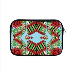 Digital Dot One Apple Macbook Pro 15  Zipper Case